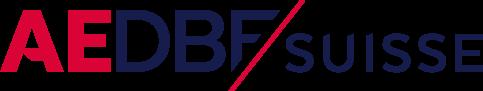 AEDBF Suisse